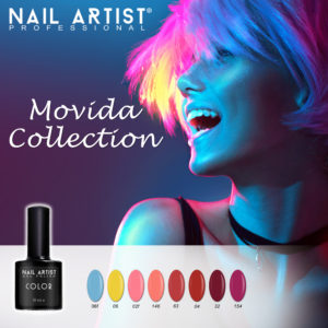 Movida Collection